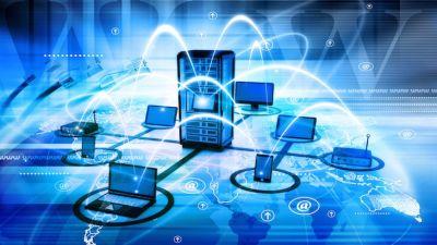 Informatique (Bases de données)