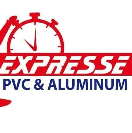 EXPRESSE PVC ALUMINIUM