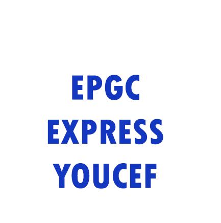 EPGC Express Youcef